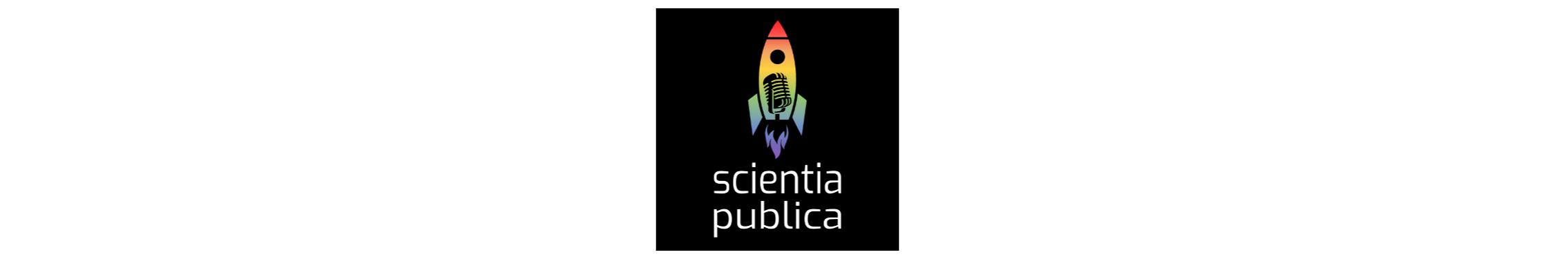 Scientia Publica